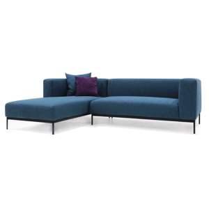 Ghế sofa phòng khách Misit 4