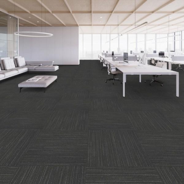 Thảm Mỹ lót sàn cao cấp 5