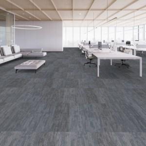 Thảm Mỹ lót sàn đẹp 5