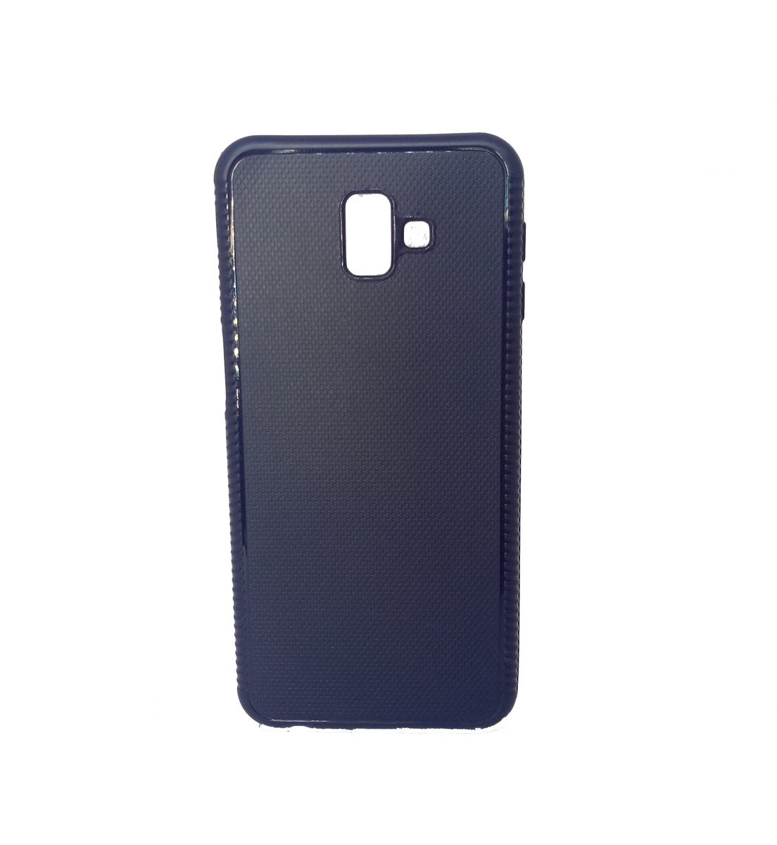 Samsung J4 Plus Back cover