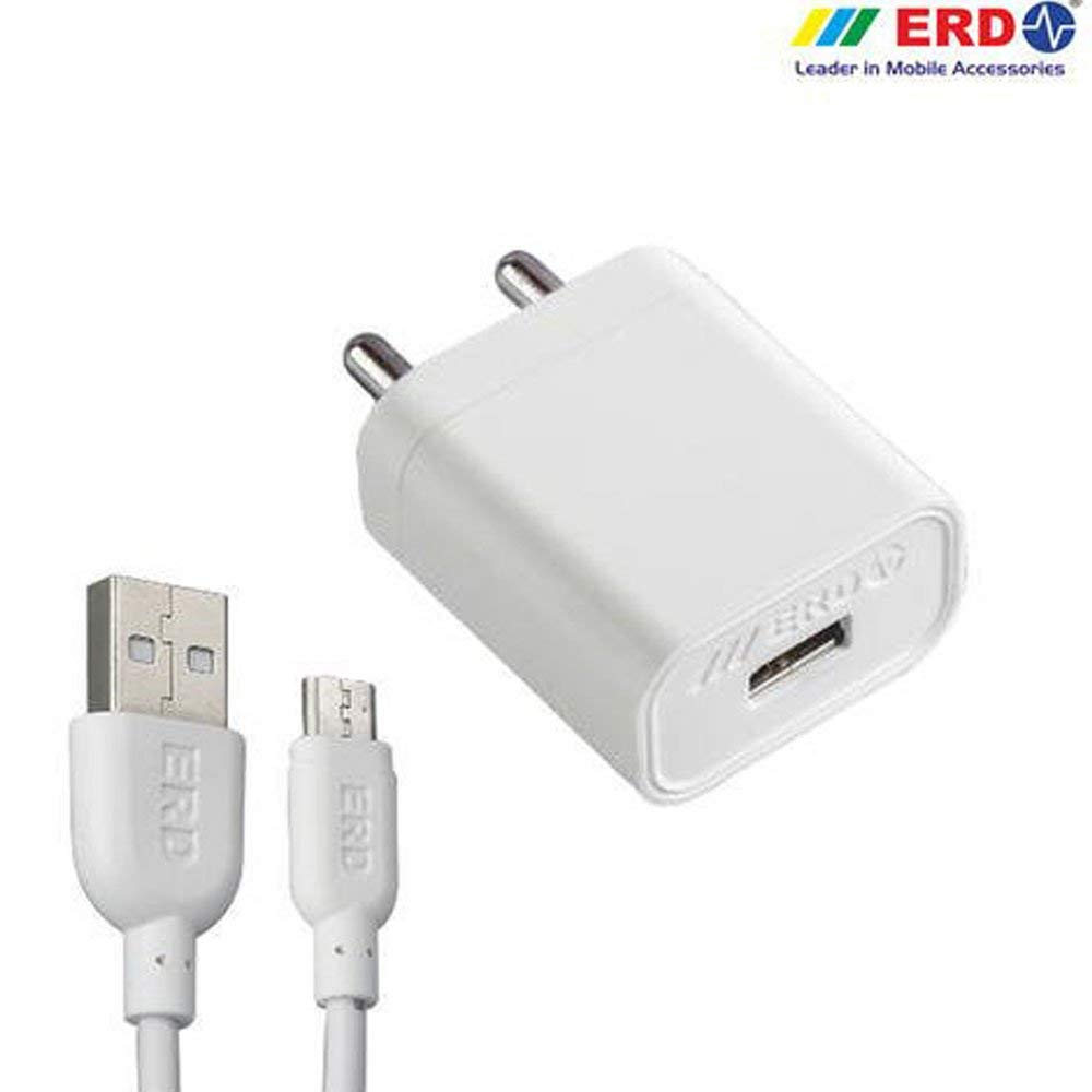 Erd 2Amp fast Charger Tc-50