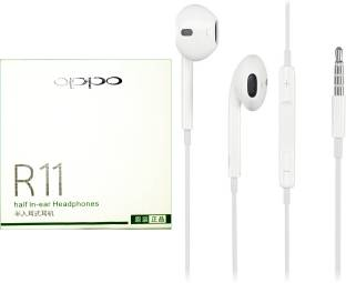 OPPO Earphone (Orignal Quality)