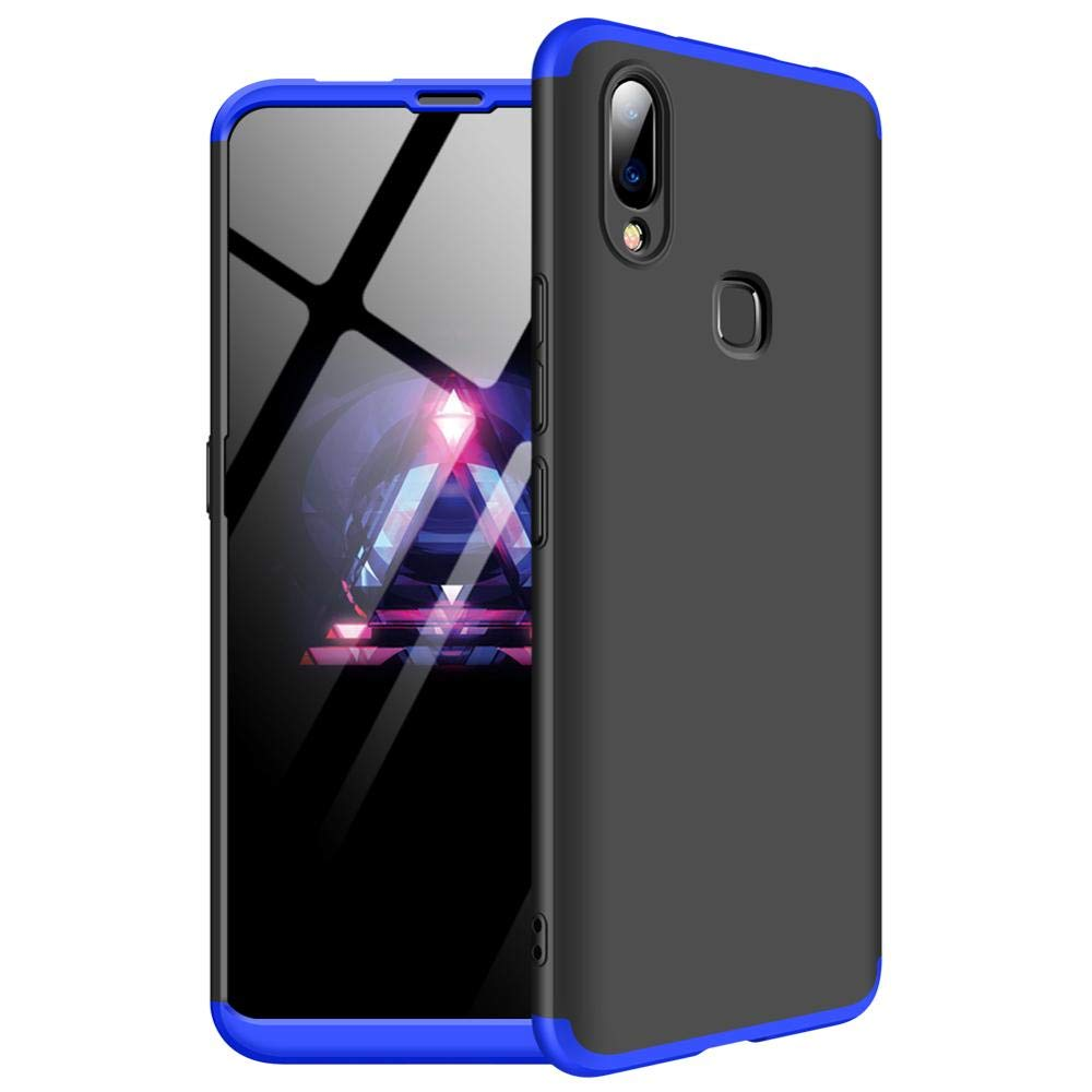 Vivo NEX 360 Degree Full protection cover