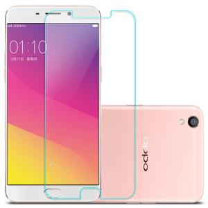 oppo f1s gorilla temperd glass guard