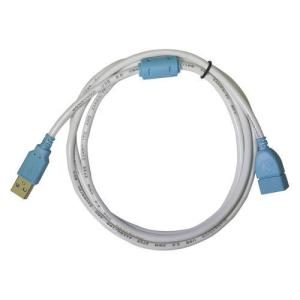 usb male to female cable