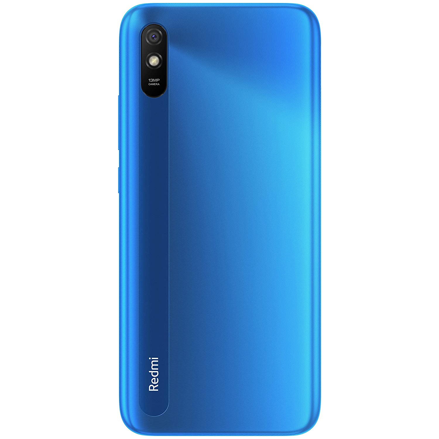 Redmi 9A 3GB RAM,32GB internal Memory (Sea Blue)