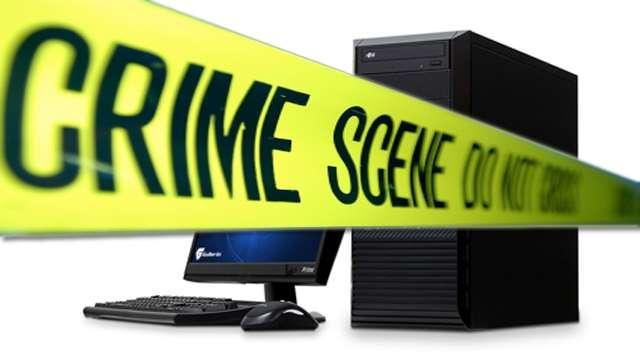 Afbeeldingsresultaat voor cyber police