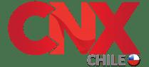 cropped-CNX-CHILE-e1464986148475-1