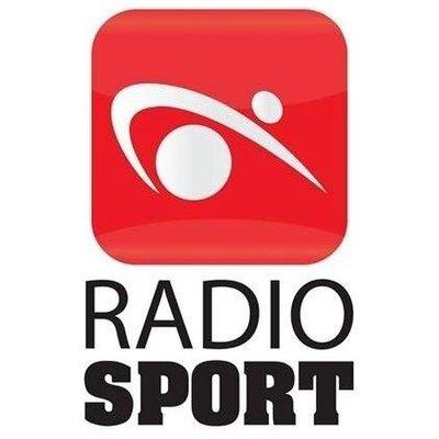 radiosport