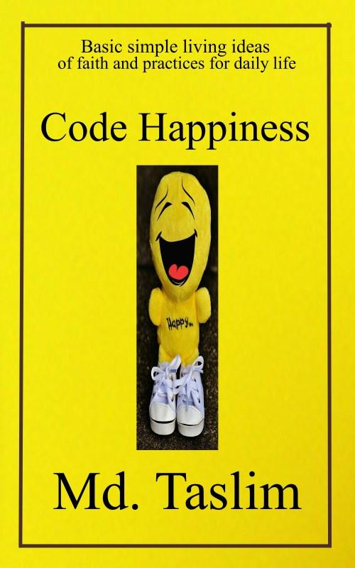 Code Happiness