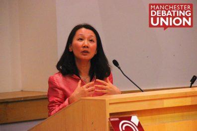 China Debate (6)