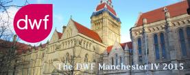DWF Manchester IV 2015