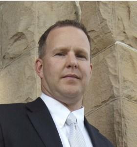 Marcus Wilcox Criminal Defense Attorney
