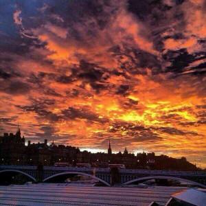 Edinburgh_blog