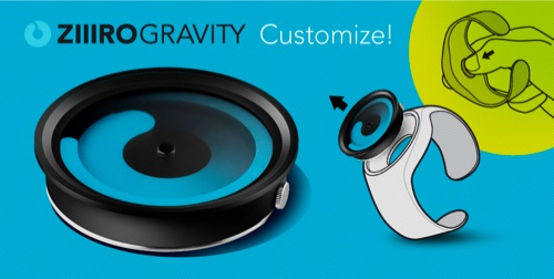 Gravity_interchange