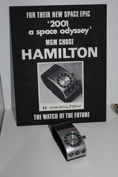 Affiche_ODC_odyssee_Kubrick_Hamilton