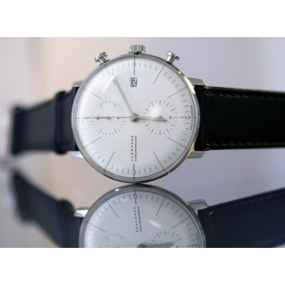 Junghans_Max_Bill_Chronoscope