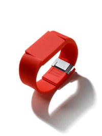 Mutewatch_vinkel_red