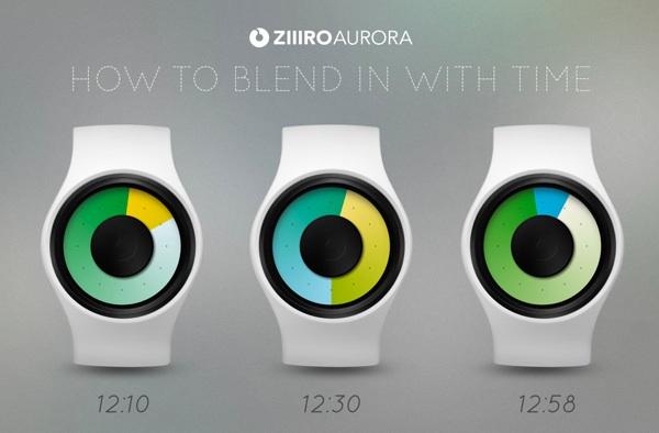 Lecture heure_ZIIIRO_Aurora