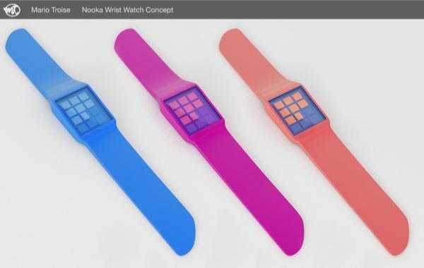 Nooka-Concept-Watch-mario-troise-02