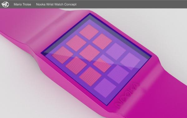 Nooka-Concept-Watch-mario-troise-04