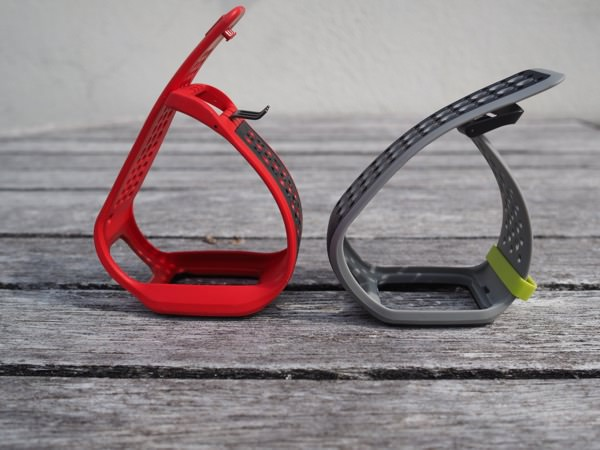 TomTom cardio comparaison bracelet