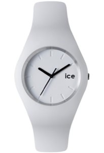 ice watch u s 12 00