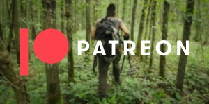 Support-us-on-patreon