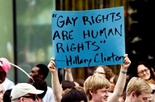 Gay Rights are Human Rights - ep_jhu