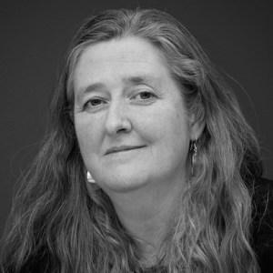 Dr Sarah Bradshaw