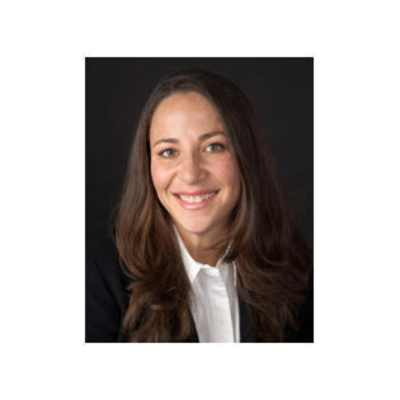 Dr. Joyce Rubin, MD   Islandia, NY   Obstetrician ...