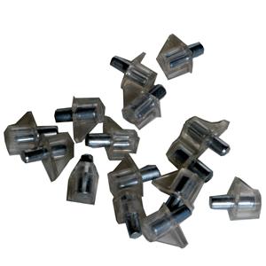 plankendragers-metaal-met-kunststof-picture