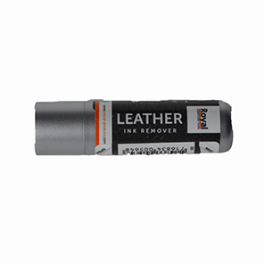 leather-ink-remover