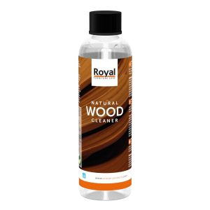 natural-wood-cleaner-picture