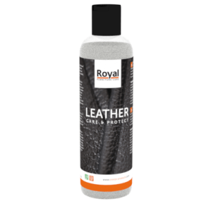 leather-care-protect-picture