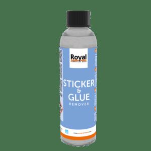 sticker-en-glue-remover-picture