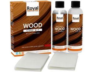 wood-care-kit-elite-polish-picture