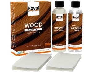 wood-care-kit-matt-polish-picture