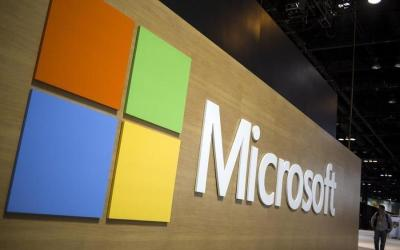 Microsoft Ignite – Everything you need to know and more!