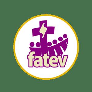 logo fatev 01 - logo fatev-01