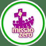 logo MZ e1544814712814 - Mídias