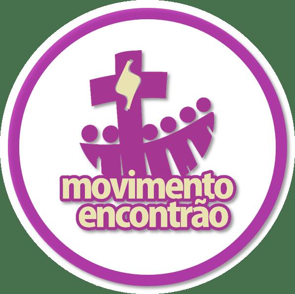 logo ME 3 - HOME
