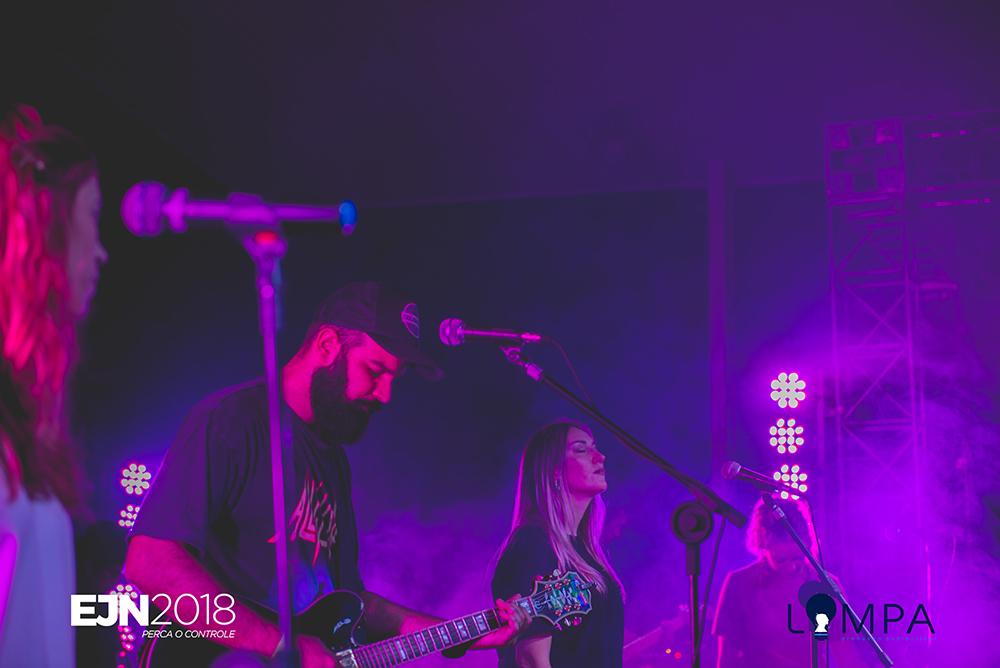 EJN 2018 119 - FOTOS