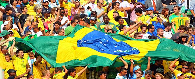 brazil1 - Maio/18