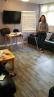 amy 4lucnh- the beeches eastland home project