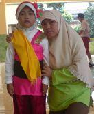 nadya_mbak-dan-ibu