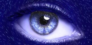 Τι κάνουμε για τους κύκλους κάτω από τα μάτια