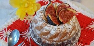 Μάθε γιατί δεν φούσκωσε το κέικ