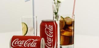 Πότε ρίχνουμε Coca Cola στην τουαλέτα;