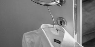 Θέλεις λευκά πουκάμισα χωρίς λεκέδες;